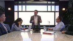 Elavare brainstorming meeting - 2