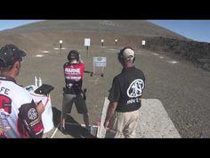 World Speed Shooting Championship 2015