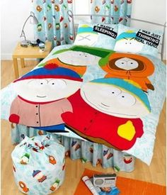 i might get this soon my dad said he would get it for me when my room is clean :D