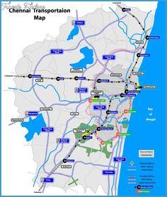 10 places to visit near Jamaica Places to Visit Méi Informatiounen zu eisem Site Jamaica Travel, Visit Jamaica, Transport Map, Native Place, Commercial Center, Subway Map, Pondicherry, City Maps, The Victim