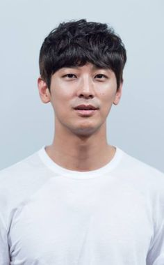 K profile name lee min ki hangul birthdate january 16 free online app to crop and resize images altavistaventures Image collections