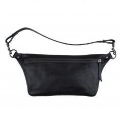 Clara (noir) Leather Accessories, Handbags, Blue, Black People, Ocelot, Dime Bags, Hand Bags, Bags, Leather Products