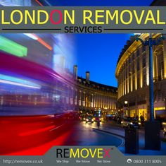 Removex offers LONDON REMOVALS SERVICE. We provide professional and reliable moving. packing and storage services. Our affordable and professional MAN WITH A VAN in and around London it's your solution. Request you free estimate at 0800 311 8005 or visit our web page at http://www.removex.co.uk?utm_content=bufferabc1c&utm_medium=social&utm_source=pinterest.com&utm_campaign=buffer #London #Removals #Manwithavan #LondonRemovalServices #Removex