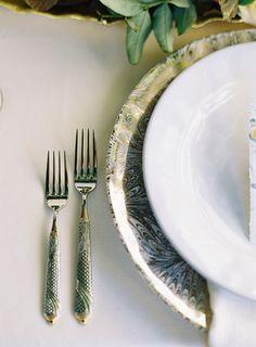 Elegant Autumn Wedding Ideas, Mallory Joyce Design, Photo by Joey Kennedy Mod Wedding, Wedding Pics, Wedding Table, Dream Wedding, Wedding Ideas, Wedding Planning, Autumn Bride, Autumn Wedding, Southwestern Style Decor