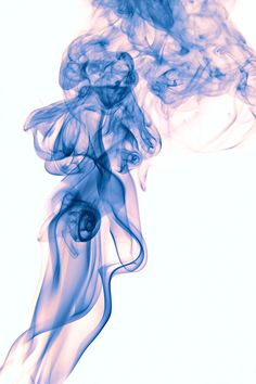 I like the blue color. It looks as if there is blue smoke going up in flames. It is just very beautiful. Graphic Design Inspiration, Color Inspiration, Le Grand Bleu, Smoke Art, Looks Cool, Belle Photo, My Favorite Color, Textures Patterns, Shades Of Blue