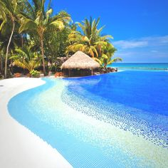 Located on Kuramathi Island in the Maldives, Kuramathi Island Resort is ideally located with spectacular views of the Indian Ocean. This resort is comprise Vacation Places, Dream Vacations, Vacation Spots, Places To Travel, Places To See, Travel Destinations, Travel Tips, Travel Hacks, Travel Advice