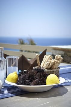 Tinos Island The new face of Greece