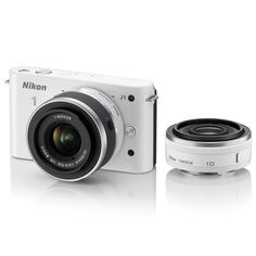White Hot Love.  You want it?  Come get it....  http://yayoknay.com/2011/12/19/white-hot-camera/