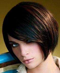 88 Beste Afbeeldingen Van Inspiratie Trends 20142015 Short Hair