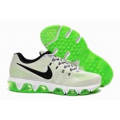 size 40 35f38 63157 Online Billig Damen Nike Air Max Tailwind Neueste Beige Licht Grün Schwarz  Auslauf  NikeAirMaxTailwind