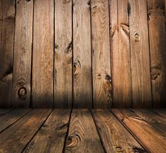 Lumberjack photo backdrop  Hey, I found this really awesome Etsy listing at https://www.etsy.com/listing/247996536/2m15m65ft5ft-wood-photography-background