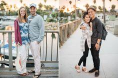 Colleen Ballinger and Joshua Evans Wedding Rehersal_0032