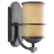 Sea Gull 44520EN-845 - One Light Wall / Bath