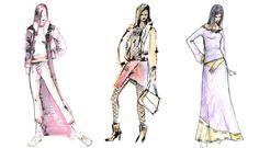 urban fashion design  www.thefrisbeeman.com