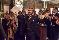 If I were to give a couple of good reasons to start watching a new TV series - Mr Selfridge, there would be three supreme arguments. Mr Selfridge, New Tv Series, Suffragette, How To Attract Customers, Pride And Prejudice, Inventions, Fashion Beauty, Bridesmaid Dresses, Vintage