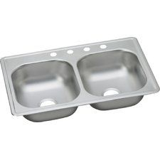 deep stainless steel kitchen sink wide kitchen deep stainless steel kitchen sink dayton 33 sink httprjdhcartedecriserca
