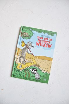 dsc_0957 Cover, Books, Libros, Book, Blanket, Book Illustrations, Libri