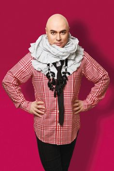 Nataniël se raad oor trougaste Turtle Neck, Sweaters, Fashion, Moda, Fashion Styles, Sweater, Fashion Illustrations, Sweatshirts, Shirts