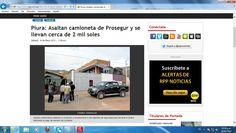 CUARTEL GRAU - PIURA BARRIO BUENOS AIRES - PIURA CUARTEL INCLAN - PIURA AV. SANMARTIN - PIURA