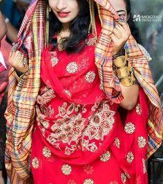 9a1bb77db 12 Best Sudanese Weddings...سوداني images | Bridal Henna, Wedding ...