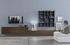 sintesi-storage-wall1