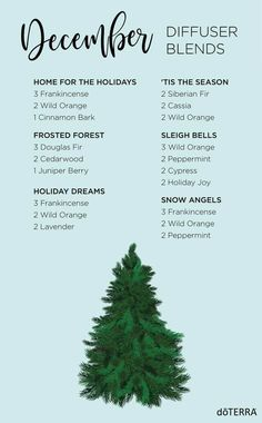 Now you and I can enjoy the smells of the holidays any time with these holiday doTERRA diffuser blends. You can have all the smells of the Holidays. Essential Oils Christmas, Essential Oil Uses, Doterra Essential Oils, Cinnamon Essential Oil, Cedarwood Oil, Cedarwood Essential Oil, Essential Oil Diffuser Blends, Doterra Diffuser, Aromatherapy Diffuser