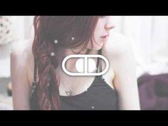 Nick Martin - Looking For Love (Vinil Remix) Looking For Love, Music, Youtube, Musica, Musik, Muziek, Music Activities, Youtubers, Youtube Movies