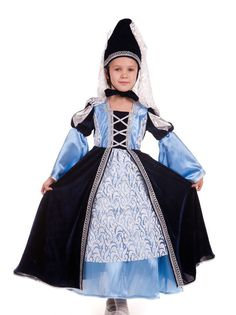 gothic princess girl dress kid halloween costume victorian dress girl victorian special occasion dress photo prop child pageant party outfit - Pageant Girl Halloween Costume