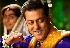 #Hotodaynews Biography on Salman Khan to release on 50th birthday  http://h5.hotoday.in/h5/detail.html?app=hotoday&id=10950094&type=0&share=1&tm=1449224744