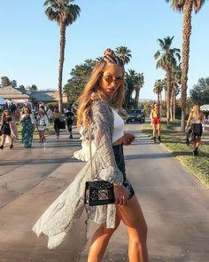 6311 Best BoHo Hippie images in 2019 | Fashion, Style, Boho
