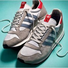 detailed look 9ece5 9c76f adidas Estilo Masculino, Calzado Deportivo, Tenis, Moda Masculina, Ropa De  Hombre,