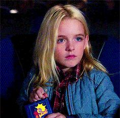 In which I give you face claims for your stories. [highest ranking: in random] Mckenna Grace, Rhode Island, Fool Me Once, Sisters Book, Brooklyn Baby, Disney Channel Stars, 1 Gif, Sabrina Carpenter, Delena