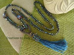 30% off every tutorial w/ coupon code WELCOME by CreationsByCary
