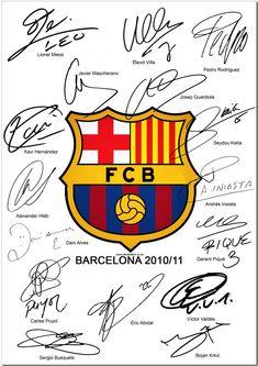 58 best Ideas for sport soccer team – Sport Cristiano Vs Messi, Messi Soccer, Ronaldo Soccer, Nike Soccer, Soccer Cleats, Neymar, Barcelona Futbol Club, Fc Barcelona Players, Poster