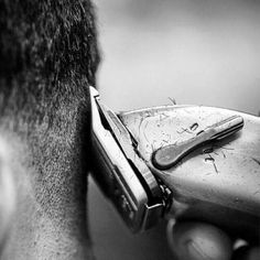 18 Marvelous Hair Clippers For Black Men Hair Clippers Professional Andis From Dusk Till Down, Jace Lightwood, Peaky Blinders, Schneider, Punisher, Hairdresser, Hair Cuts, Castle, Hair Beauty