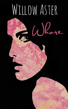 Check out my Badass Book Review for Whore by Willow Aster! Beautiful, intelligent, independent, strong-willed, wealthy—Lilith Fontenot seems by all appearances, to have it all. But that's not how the highest paid prostitute in New Orleans sees herself. Good Romance Books, Hello To Myself, Happy Reading, Aster, Book Nerd, Book Recommendations, Book Worms, Badass, The Help