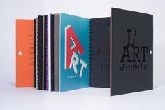 Le book des effets spéciaux est en vente au prix de 120 euros h.t. Contact : lartdembellir@japell.fr / www.japell.fr Web Design, Graphic Design, Packaging, Cover, Art, Special Effects, Art Background, Design Web, Kunst