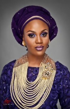 #beads #naija #owambe #honeydropartistry #african #nigerian #jewelry African Dresses For Women, African Wear, African Attire, African Women, African Clothes, African Accessories, African Jewelry, Naija, African Head Wraps