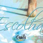 Escolhas, de Cristina Valori – Qualis Editora