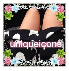 """""""requested icon ♡ natalia"""" by the-icon-account ❤ liked on Polyvore featuring natzicons"""