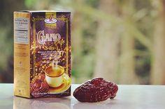 Gano Cafe 3 en 1 y Gano Cafe Classic son la mezcla perfecta de café con Ganoderma; aquí tienes sus beneficios, para qué sirven y sus precios. Whiskey Bottle, Coffee, Drinks, Health, Food, Allergies, Kidney Cleanse, Black Coffee, Immune System