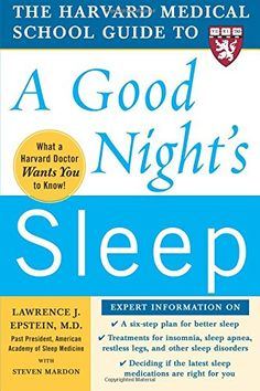 When you're sleep deprived, leptin (the hormone that signals satiety) falls, while ghrelin (which signals hunger) rises. In one 2010 study, researchers found that people who slept only four hours for two consecutive nights experienced:  18 percent reduction in leptin  28 percent increase in ghrelin  This combination leads to an increase in appetite. Additionally, sleep deprivation tends to lead to food cravings, particularly for sweet and starchy foods.