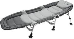 For camping Sleeping on the ground gets more and more uncomfortable the older you get. Give Dad the gift of camping comfort with the REI Comfort Cot. Auto Camping, Camping And Hiking, Camping Glamping, Camping Survival, Camping Life, Family Camping, Camping Hacks, Outdoor Camping, Camping Items
