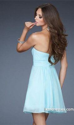 m Dresses 2015 New Arrival Blue A Line Sweetheart Chiffon Short/Mini http://www.ikmdresses.com/Prom-Dresses-2013-New-Arrival-Blue-A-Line-Sweetheart-Chiffon-Short-Mini-p82638