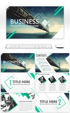 European and American Series,Full animation,Business template,Ppt template Powerpoint Design Templates, Presentation Design Template, Presentation Layout, Graphic Design Tips, Graphic Design Posters, Ad Layout, Layout Design, Brochure Design, Branding Design