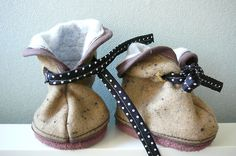 Made of #oldclothes with a touch of new! For the little ones. #recycle #upcycle #kids #toffl.biz