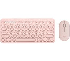 Logitech, Ipad Accessories, Cell Phone Accessories, Keyboard Cover, Computer Keyboard, Smartwatch, Telephone Samsung, Retro Typewriter, Usb