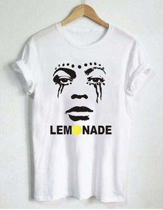 7220270ba3818 cover beyonce lemonade T Shirt Size S