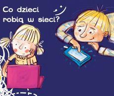 Sieciaki.pl - poznaj bezpieczny internet i dołącz do drużyny Sieciaków Psych, Family Guy, Internet, Character, Psicologia, Lettering, Griffins