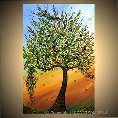 Google Image Result for http://www.ebsqart.com/Art/ORIGINAL-Paintings-2011/Media-Style/674849/650/650/OLIVE-TREEjpg.jpg